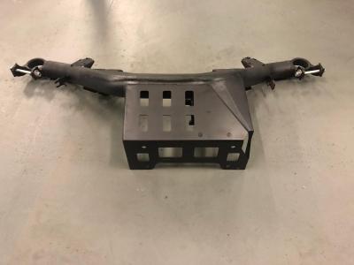 Hinterachse umbau auf 4 Motion für Golf Corrado Passat i