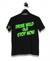 T-Shirts *Sonderedition*