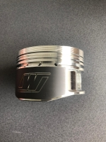 Wiseco Piston Kit VR6 12V