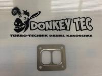 Turbolader Dichtung T4 Twinscroll (VR6, 1.8 , R32, R30)