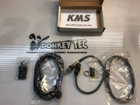 KMS MD35 Lambda Can Controller