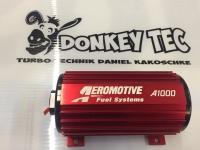Aeromotive A1000 Kraftstoffpumpe