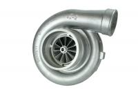 GTX5018R