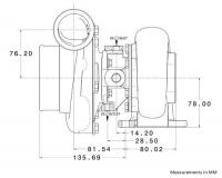 GTW3476