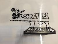 ECUMASTER EMU Vr6 Turbo Komplett Set