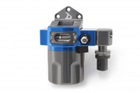 Injector Dynamics ID750 Kraftstoffdruck- und Temperatursensor