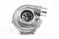 Garrett G25-550 Turbolader 0.72 A/R  871389-5004S
