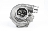 Garrett G25-660 Turbolader 0.72 A/R Reverse 871390-5010S