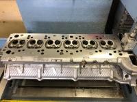M50 B25 Turbo Zylinderkopf bis 1200PS