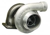 GT3582R  (836033-5002s)