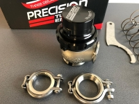 40mm wastegate