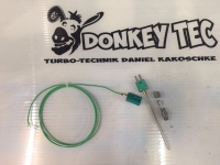ECUMASTER EMU Black Vr6 Turbo Komplett Set